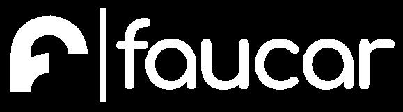 FauCar logo